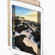 small_1459143993_9.7-inch-iPad-Pro-1-635×810