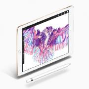 small_1459143993_9.7-inch-iPad-Pro-6-635×641